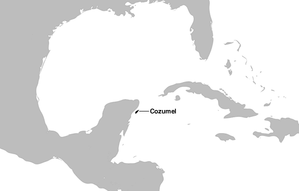 cozumel.png