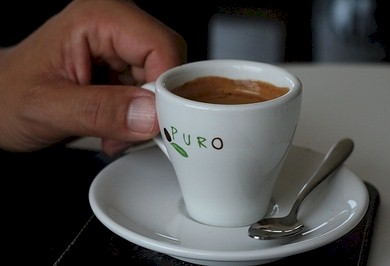 Coffee-espresso-hand.jpg