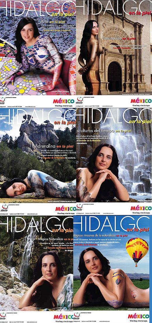 Hidalgo-Iran.jpg