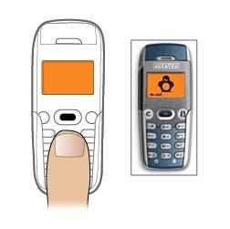 Comparativa: mi dedo vs mi celular