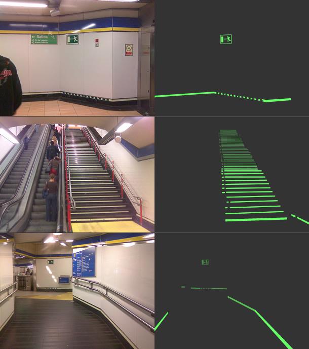 metromadrid.jpg