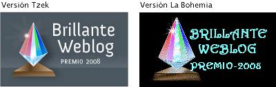versionesweblog.jpg